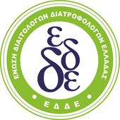 Edde Logo